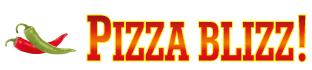 Pizza Blizz Melbeck